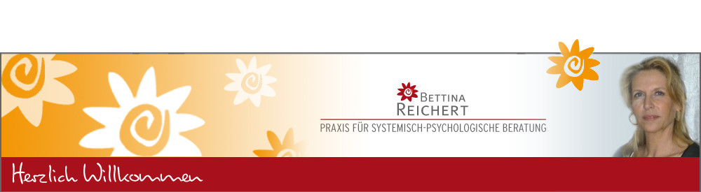 Bonding Psychotherapie